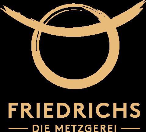 Logo_FdM_gold_footer